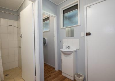 studio-cabin-4