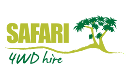 Safari-4WD-fraser-coast