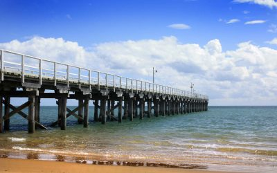 What to Expect from the Weather in Hervey Bay