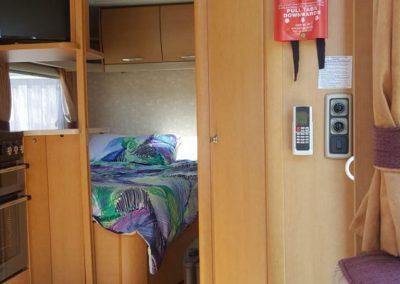 fraser-caravan3