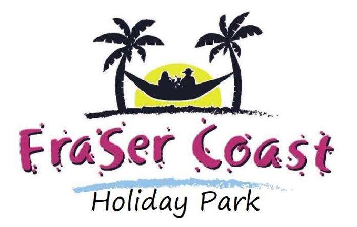 Caravan Park Hervey Bay Accommodation